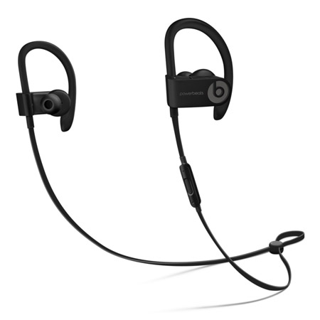Tai nghe PowerBeats 3 Wireless