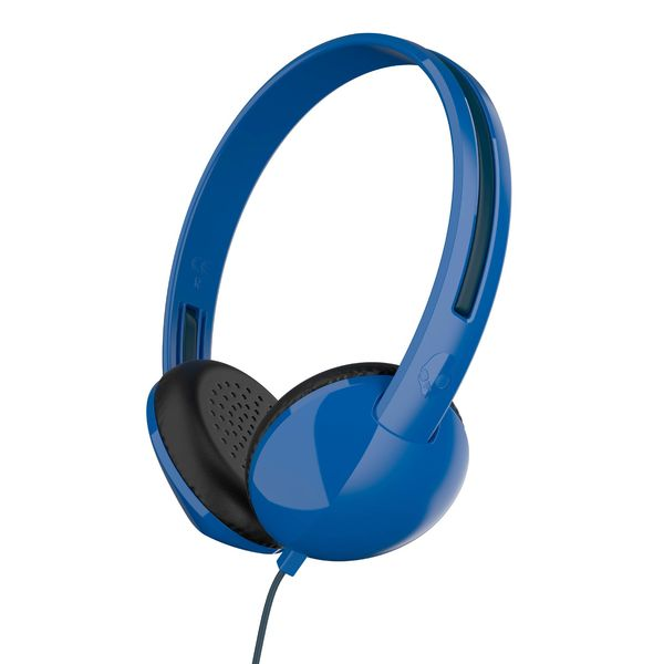 Tai nghe SkullCandy Anti (Blue)
