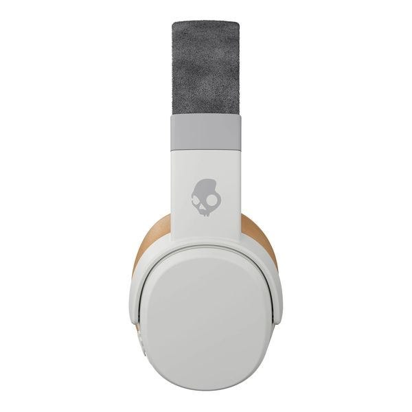 Tai nghe SkullCandy Crusher Wireless