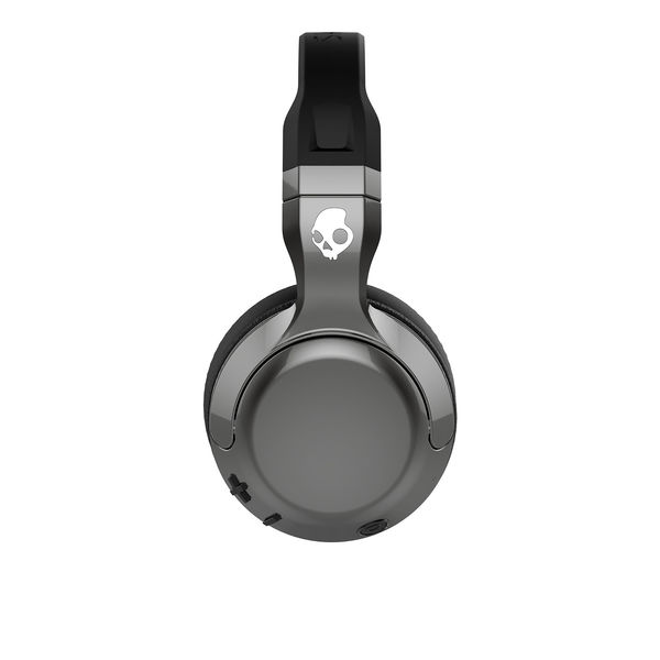Tai nghe SkullCandy Hesh 2 Wireless