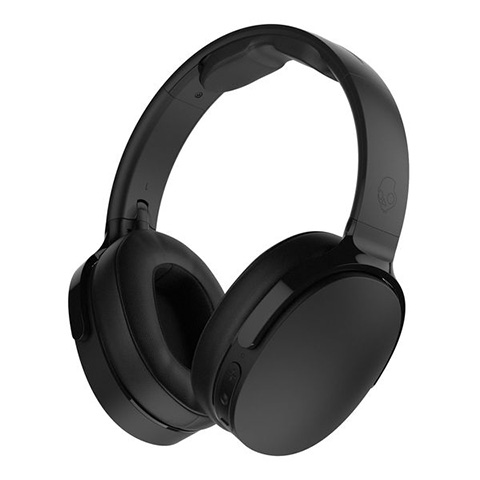Tai nghe Skullcandy Hesh 3 Wireless