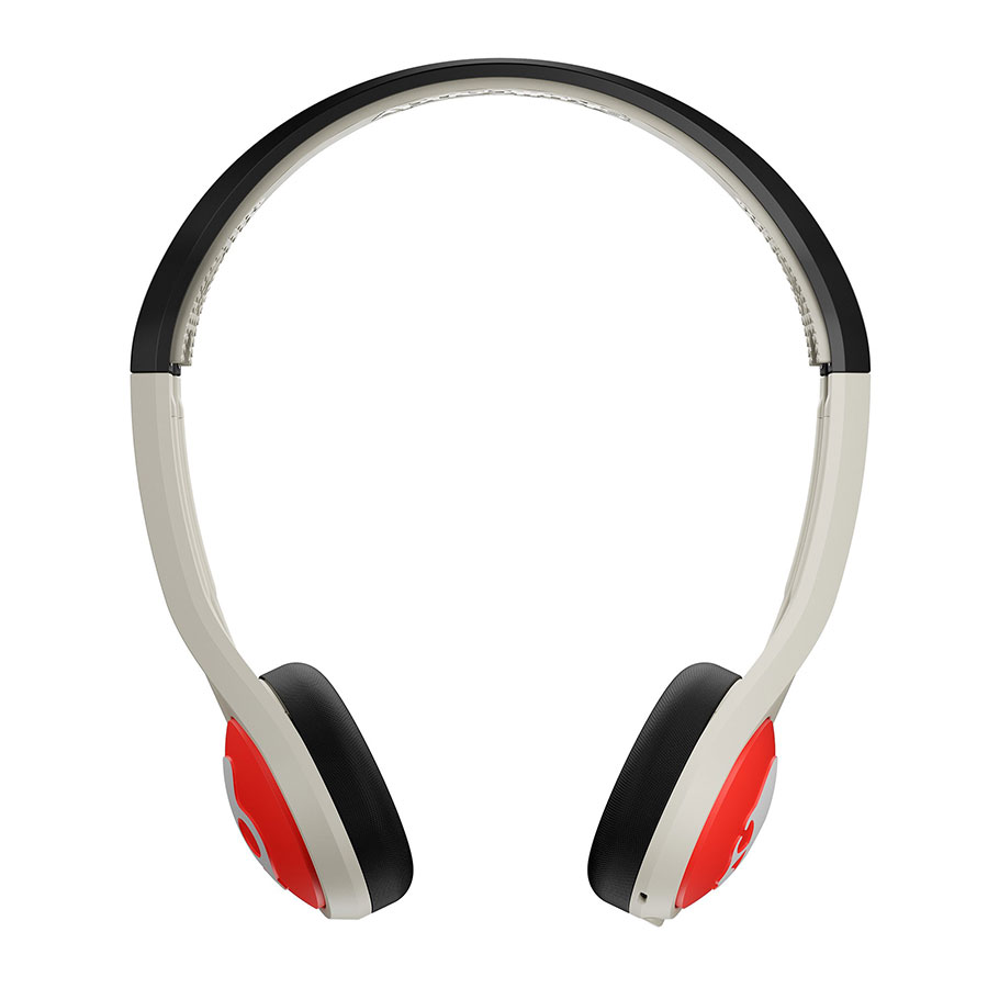 Tai nghe Skullcandy ICON Wireless