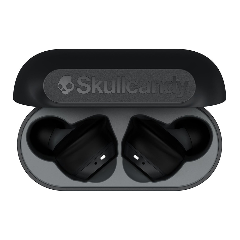 Tai nghe Skullcandy Indy True Wireless