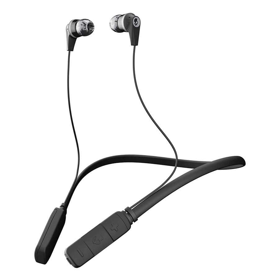 Tai nghe SkullCandy Ink Wireless