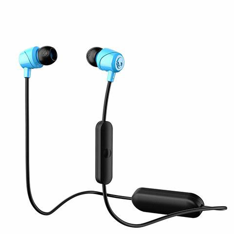 Tai nghe Skullcandy JIB Wireless