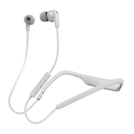 Tai nghe SkullCandy Smokin Buds 2 Wireless