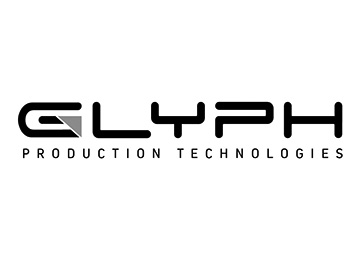 Ổ cứng Glyph Technologies