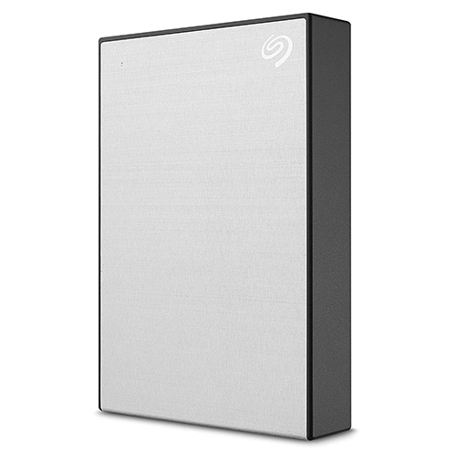 Ổ cứng Seagate Backup Plus 4TB 2019