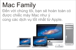 www.macbookpro.vn