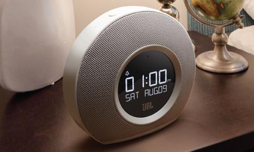 JBL Horizon Speaker