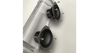 Philips SB7200
